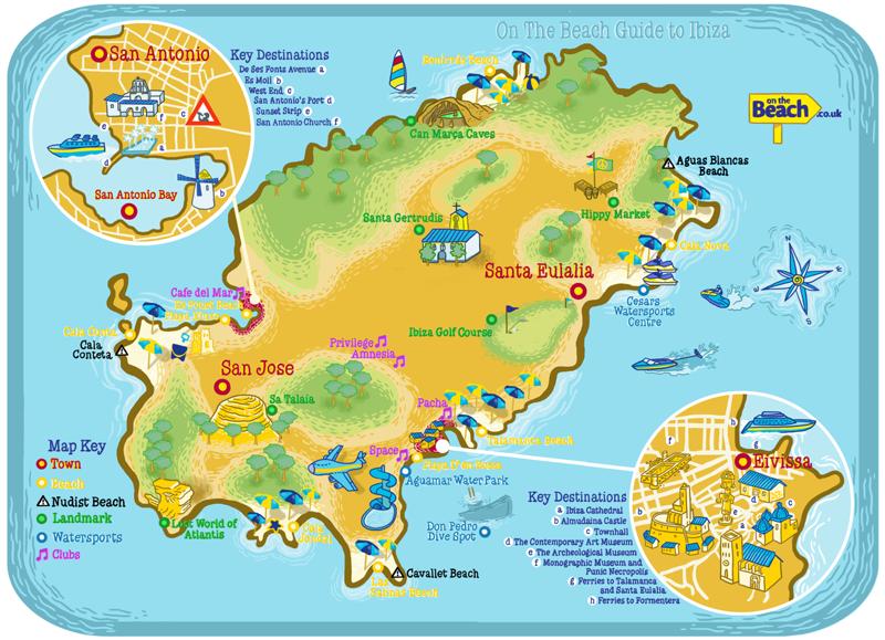 onthebeach-ibiza-map2