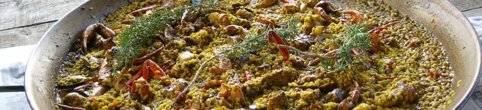 paella-san-carlos-panor-grande